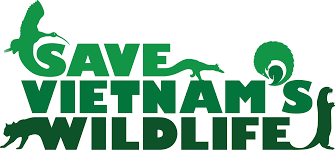 Save Vietnam's Wildlife | Non-profit Organization | Stop the extinction and  champion the recovery of threatened species in Vietnam